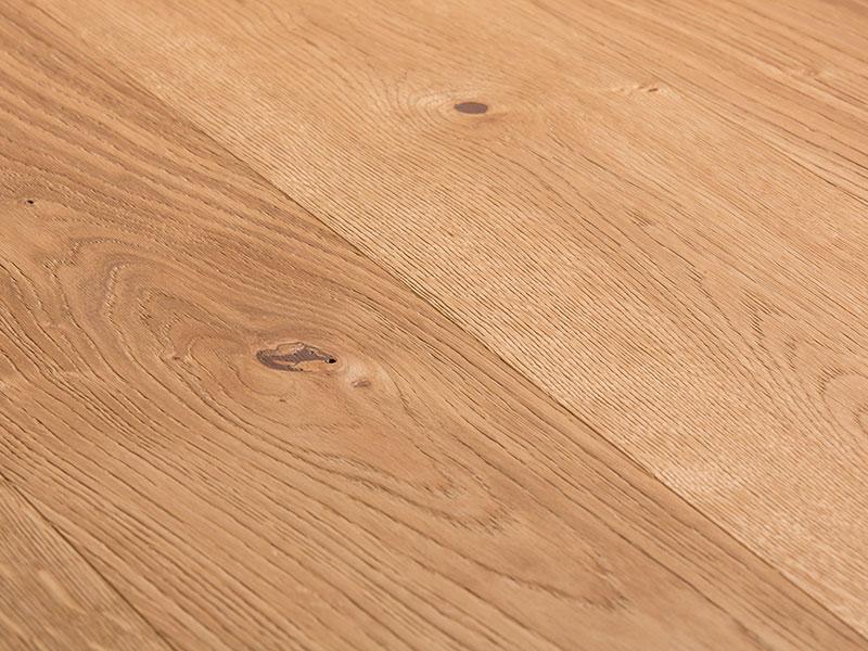 Mafi Parkett timber floors oak character brushed mafi