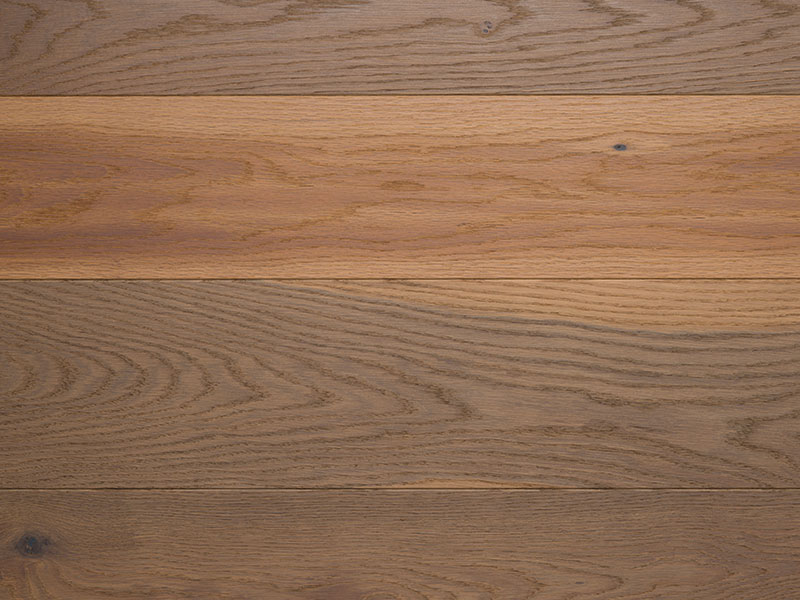 Timber Floors Oak Molto Vulcano Brushed White Oil Mafi