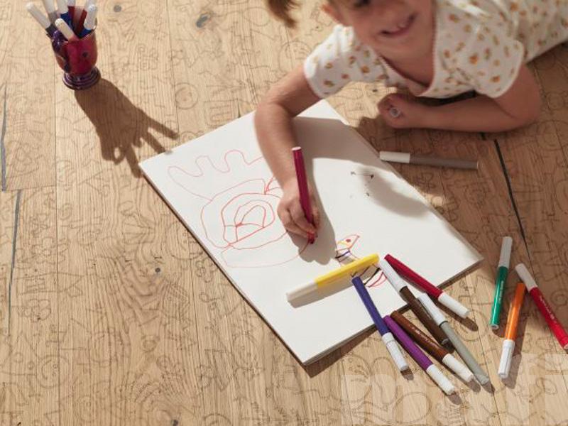 Carving-Kids-I-Oak-Brushed-White-Oil_2