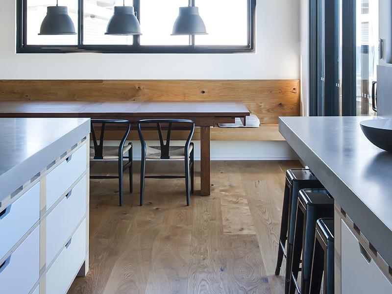 mafi oak country Minosa Design1