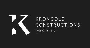 Krongold Construction